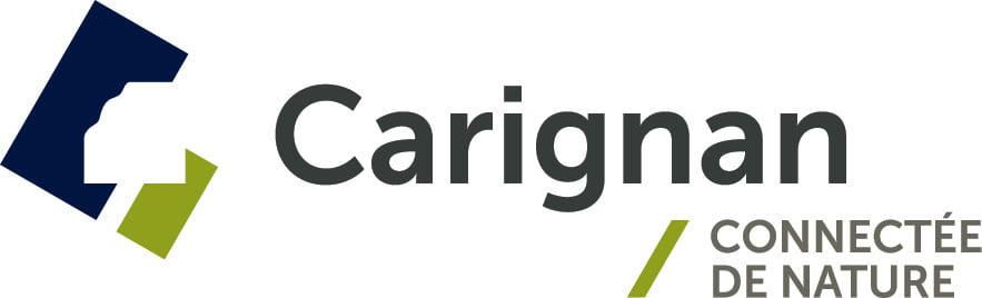 carignan logo