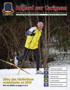 92967-CRG-Bulletin Février (final)_258x334