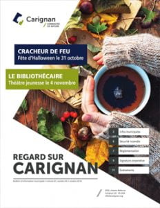 Bulletin-Regard-sur-Carignan(2)