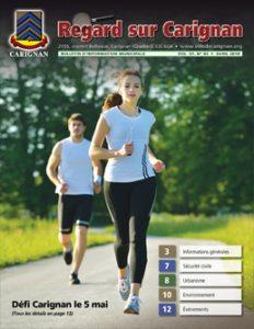 Bulletin-Regarde-sur-Carignan(1)