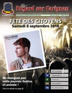 Bulletin-Regarde-sur-Carignan(2)