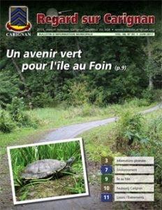 JUIN-Bulletin-Regarde-sur-Carignan
