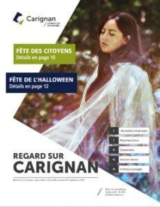 MODÈLE_Bulletin-Regard-sur-Carignan