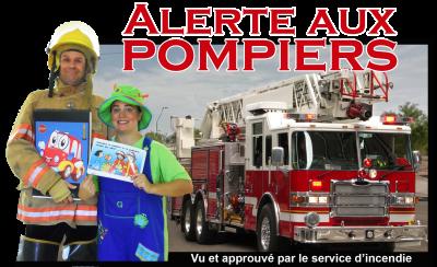 alerte-aux-pompiers