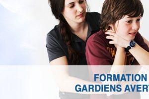 formation_gardiienAvertis