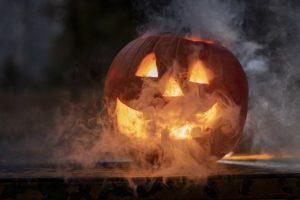 halloween-4585684_1920
