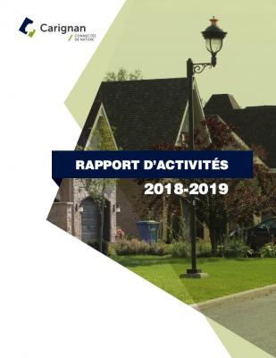 rapport-2018-2019_v4-FINAL