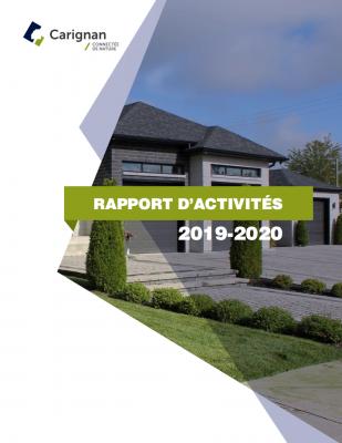 rapport-2019-2020-v7
