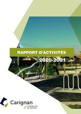 rapport 2020-2021 v5 - FINAL-1