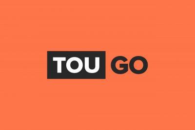 Tougo
